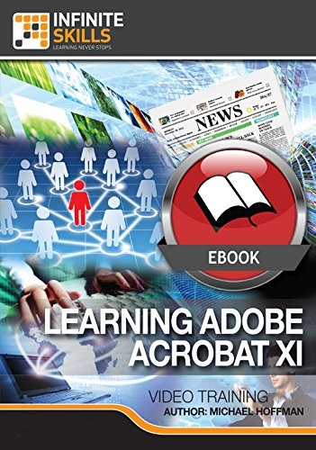 learning-adobe-acrobat-xi-online-code
