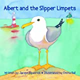 Albert and the Slipper Limpets