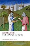The Book of Marvels and Travels (Oxford World's Classics) 1st Edition