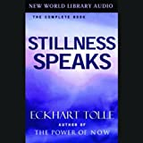Bargain Audio Book - Stillness Speaks