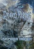 Drako Rising