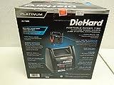 DIEHARD JUMPSTARTER1150A by DIEHARD MfrPartNo 71688 For Sale