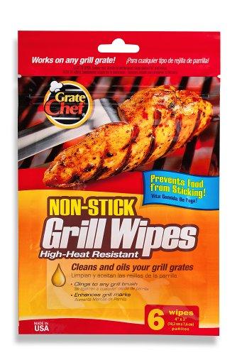 grate-chef-non-stick-disposable-grill-wipes-6-count