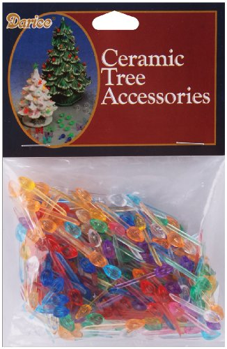 darice-mini-twist-christmas-tree-bulbs