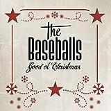 The Baseballs - Winter Wonderland