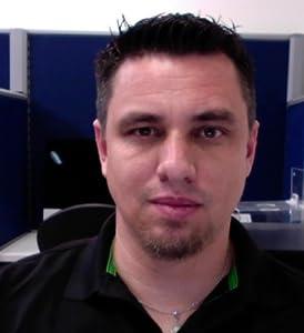 Danilo Luna