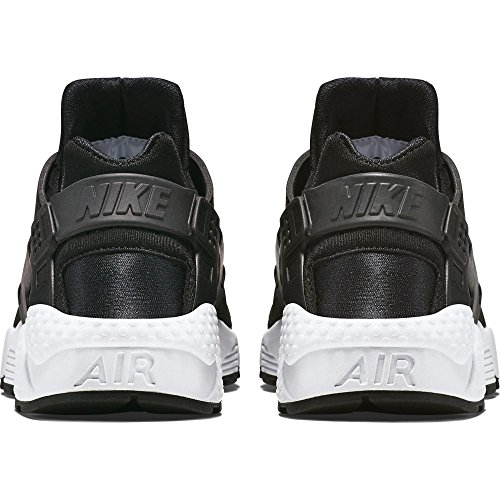 Air Noir de Chaussures Running Femme Huarache NIKE Fxq7dw0q