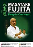 img - for Masatake Fujita. Deep in our heart book / textbook / text book