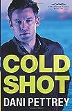 Cold Shot (Chesapeake Valor)