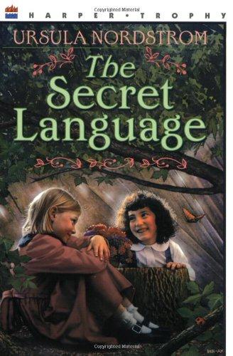 the-secret-language