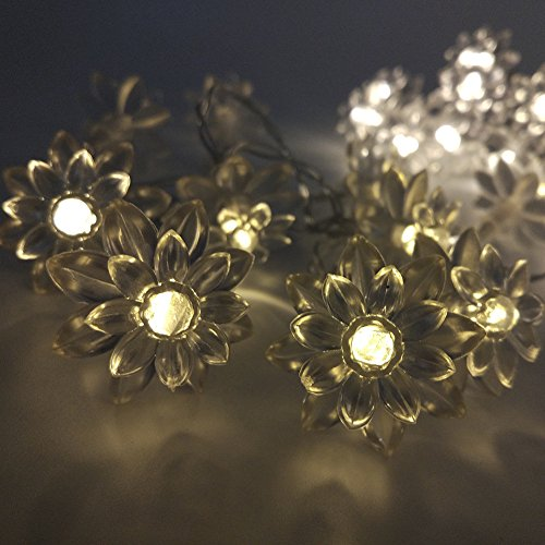 battery-operated-5m-1641ft-50leds-creative-lotus-decoration-led-string-light-fairy-light-for-xmas-ne