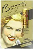 Decades of Fragrance 1940 by Besame Cosmetics for Women 1.7 oz Eau de Parfum with Atomizer Pump