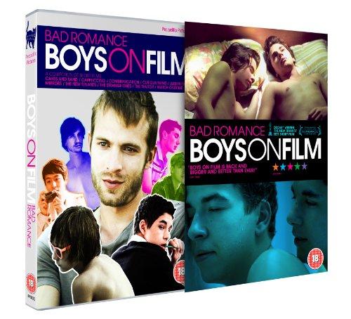 boys-on-film-bad-romance-torten-im-sand-urlaub-am-meer-cappuccino-communication-curious-thing-just-f