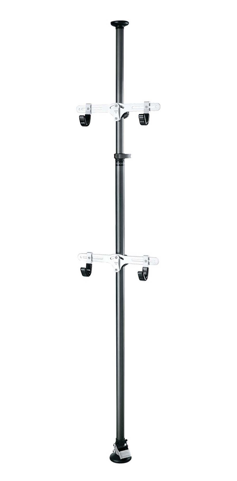 Topeak Dual-Touch Bike Stand