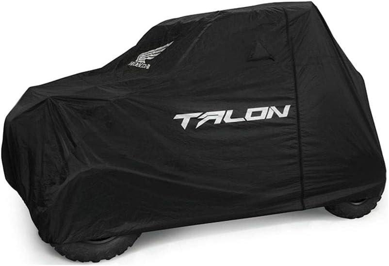 Honda Genuine Accessories Storage Cover for 19-20 TALON1000R