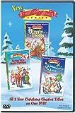 We Wish You a Merry Christmas / Jingle Bells / O' Christmas Tree