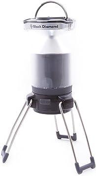 Black Diamond Apollo Lantern Octane