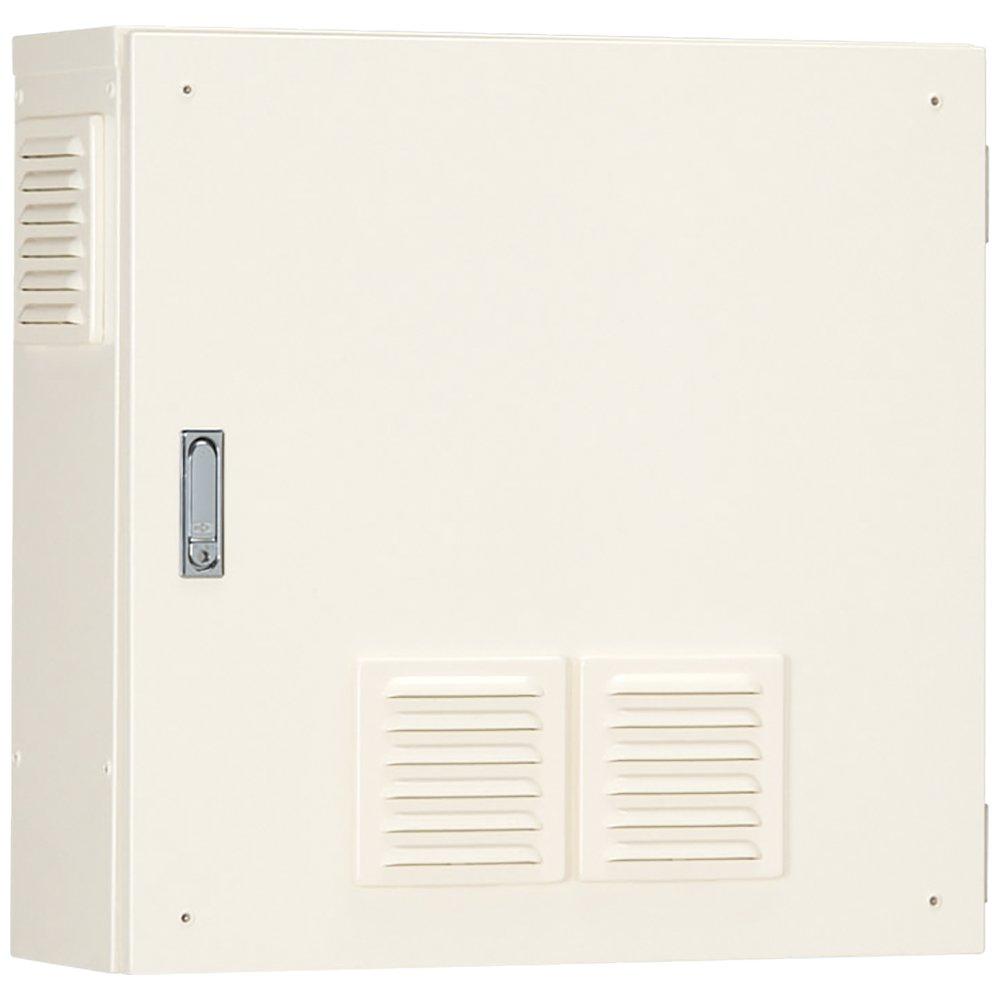 日東工業 アルミ製HUB収納キャビネット ATHR25-87C-F B073P93QCJ