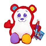 Spin Master Aquadoodle Pet Bear