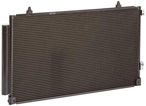 Central Air Conditioning Condenser - 4