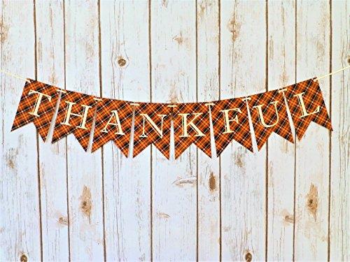 Fall Autumn Banner - 2