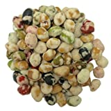 Wasabi 4 Bean Mix 32 oz by OliveNation