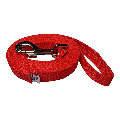 Polypropylene Pet Leash (VB Collection Freedom Pet Supply Heavy Duty 1