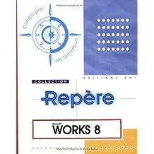 Works 8 (Repère)