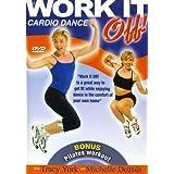 Work It Off! Cardio Dance