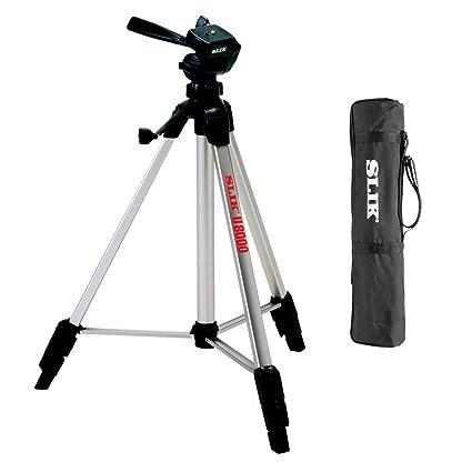 amazon com slik u8000 tripod case camera photo rh amazon com