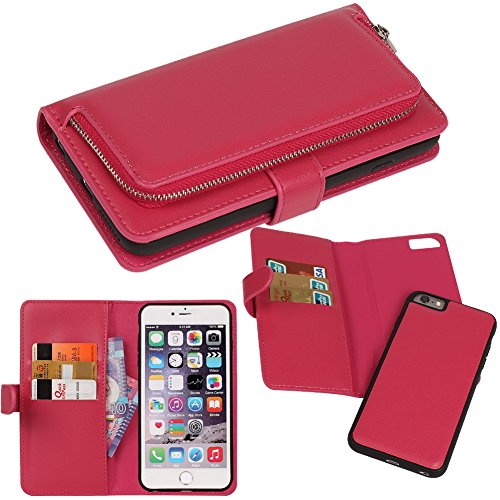 iphone-6s-plus-case-iphone-6-plus-case-drunkqueen-premium-slim-wallet-zipper-clutch-leather-credit-c