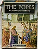 The Popes, , 0912141123