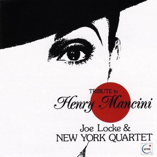 Panegyric o Henry Mancini