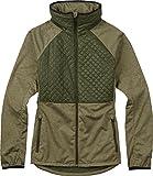Burton Women's Concept Softshell Jacket