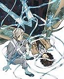 文豪ストレイドッグス 1巻 Blu-ray