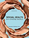 Sexual Health in a Diverse World 2nd Edition