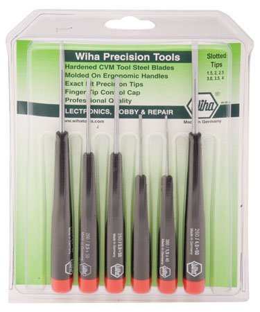7-piece-longer-reach-screwdriver-set-0-phillips-2-3-32-2-1-8-2-5-32-slotted-precision-screwdriver-wi