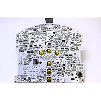 Amazon Com Roomba 500 600 Series Pcb Circuit Board 620