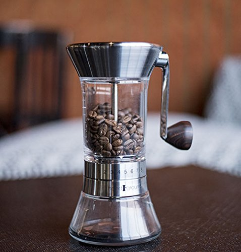 Buy Bulk Coffee Grinder