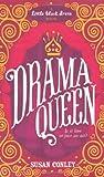 Drama Queen, Susan Conley, 075534572X