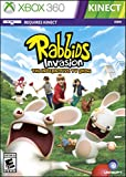 rabbids invasion games - Rabbids Invasion
