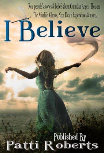 (I Believe)