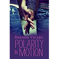 Polarity in Motion