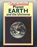 Planet Earth, Duncan Brewer, 1854353713