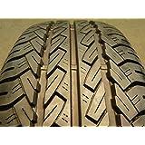 16 Inch 205/55R16 P205/55R16 Firestone Affinity Touring 89T 55R R16 Tire P205 2055516