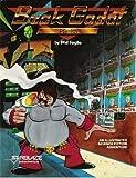 Buck Godot, Zap Gun for Hire!, Phil Smith and Phil Fogilio, 0898654599