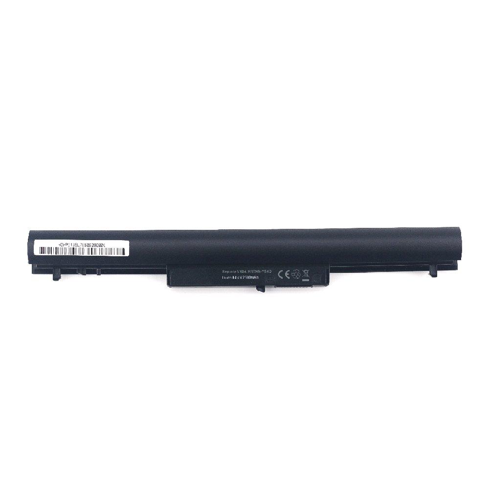 Bateria Para Hp Pavilion Sleekbook Vk04 694864-851 695192-001 H4q45aa Hstnn-db4d Hstnn-yb4d Tpn-q113 Tpn-q114 Hp Pavilio