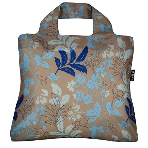 Envirosax Flora Bag - 4