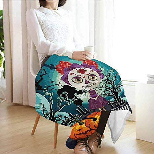 Bedsheet Sofa Bedding Blankets 70