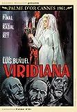 """Afficher """"Viridiana"""""""
